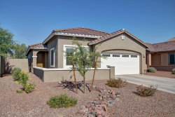 Photo of 4857 S Twinleaf Drive S, Gilbert, AZ 85298 (MLS # 5623931)