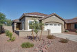 Photo of 4857 S Twinleaf Drive, Gilbert, AZ 85298 (MLS # 5623931)
