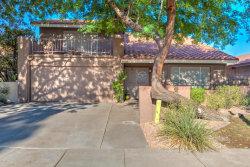Photo of 5609 S Spinnaker Road, Tempe, AZ 85283 (MLS # 5623948)