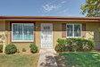 Photo of 2514 N 22nd Avenue, Phoenix, AZ 85009 (MLS # 5623960)