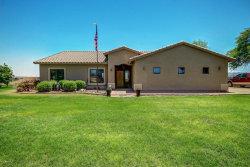 Photo of 24337 W Grove Street, Buckeye, AZ 85326 (MLS # 5623962)