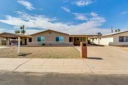 Photo of 3937 W Frier Drive, Phoenix, AZ 85051 (MLS # 5623964)