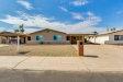 Photo of 3937 W Frier Drive, Phoenix, AZ 85051 (MLS # 5623964)