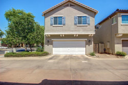 Photo of 3889 E Santa Fe Lane, Gilbert, AZ 85297 (MLS # 5623966)
