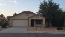 Photo of 7380 W Tonopah Drive, Glendale, AZ 85308 (MLS # 5623968)