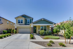 Photo of 15151 W Columbine Drive, Surprise, AZ 85379 (MLS # 5623975)