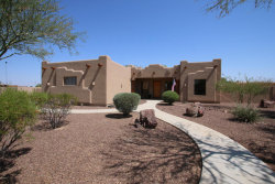 Photo of 19408 W Ramos Lane, Buckeye, AZ 85326 (MLS # 5623988)