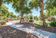 Photo of 2820 S 100th Drive, Tolleson, AZ 85353 (MLS # 5623999)