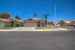 Photo of 968 E Tyson Street, Chandler, AZ 85225 (MLS # 5624002)