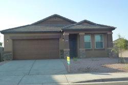 Photo of 25396 W Heathermoor Drive, Buckeye, AZ 85326 (MLS # 5624008)