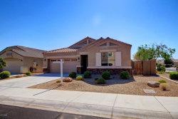 Photo of 21188 N 98th Drive, Peoria, AZ 85382 (MLS # 5624011)