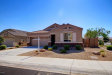 Photo of 21188 N 98th Drive, Peoria, AZ 85382 (MLS # 5624011)