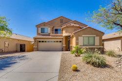Photo of 41254 W Walker Way, Maricopa, AZ 85138 (MLS # 5624028)