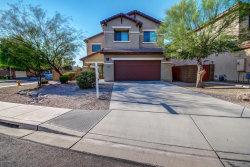 Photo of 11710 W Tonto Street, Avondale, AZ 85323 (MLS # 5624035)
