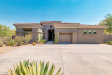 Photo of 28249 N 50th Street, Cave Creek, AZ 85331 (MLS # 5624046)