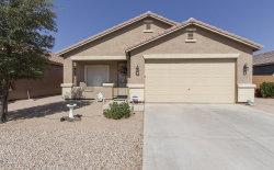 Photo of 1959 N Vista Lane, Casa Grande, AZ 85122 (MLS # 5624051)