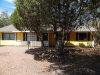 Photo of 908 E Lone Pine Circle, Payson, AZ 85541 (MLS # 5624060)