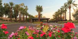 Photo of 7525 E Gainey Ranch Road, Unit 121, Scottsdale, AZ 85258 (MLS # 5624066)