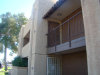 Photo of 4608 W Maryland Avenue, Unit 213, Glendale, AZ 85301 (MLS # 5624075)
