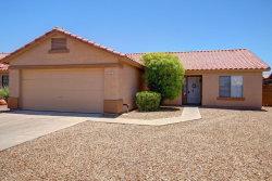 Photo of 9323 W Mountain View Road, Peoria, AZ 85345 (MLS # 5624077)