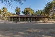Photo of 17325 W Peoria Avenue, Waddell, AZ 85355 (MLS # 5624080)