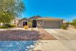 Photo of 2430 E Augusta Avenue, Chandler, AZ 85249 (MLS # 5624084)