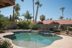 Photo of 8933 E Sharon Drive, Scottsdale, AZ 85260 (MLS # 5624091)