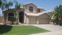Photo of 710 W Hackberry Drive, Chandler, AZ 85248 (MLS # 5624101)