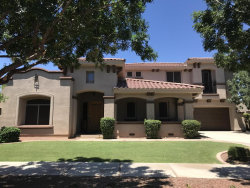 Photo of 3852 N Park Street, Buckeye, AZ 85396 (MLS # 5624105)