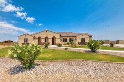 Photo of 2042 W Laurie Lane, Queen Creek, AZ 85142 (MLS # 5624109)