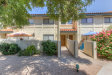 Photo of 2615 N Hayden Road, Unit 117, Scottsdale, AZ 85257 (MLS # 5624116)