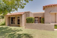 Photo of 7352 E Valley Vista Drive, Scottsdale, AZ 85250 (MLS # 5624129)