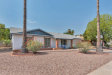 Photo of 905 W Lobo Avenue, Mesa, AZ 85210 (MLS # 5624138)