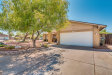 Photo of 16232 N 43rd Lane, Glendale, AZ 85306 (MLS # 5624145)