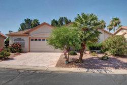 Photo of 1568 E Torrey Pines Lane, Chandler, AZ 85249 (MLS # 5624149)