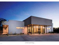 Photo of 10195 E Cactus Road, Scottsdale, AZ 85260 (MLS # 5624156)