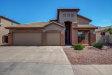 Photo of 1422 E Saragosa Street, Chandler, AZ 85225 (MLS # 5624163)