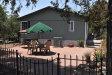 Photo of 104 W Timber Circle, Payson, AZ 85541 (MLS # 5624165)