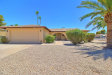 Photo of 4859 W Cinnabar Avenue, Glendale, AZ 85302 (MLS # 5624174)