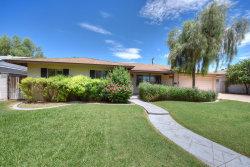 Photo of 8210 E Lewis Avenue E, Scottsdale, AZ 85257 (MLS # 5624187)