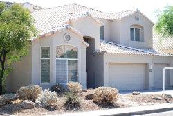 Photo of 14244 S 12th Street, Phoenix, AZ 85048 (MLS # 5624192)
