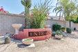 Photo of 6421 W Desert Hollow Drive, Phoenix, AZ 85083 (MLS # 5624196)