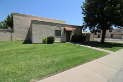 Photo of 14002 N 54th Avenue, Glendale, AZ 85306 (MLS # 5624202)