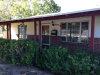 Photo of 2534 N 29th Street, Phoenix, AZ 85008 (MLS # 5624206)