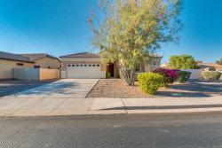 Photo of 2482 E Sequoia Drive, Chandler, AZ 85286 (MLS # 5624226)