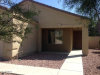 Photo of 17427 W Ventura Street, Surprise, AZ 85388 (MLS # 5624239)