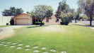 Photo of 140 Leisure World Boulevard, Mesa, AZ 85206 (MLS # 5624242)