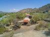 Photo of 1758 E Sunnyslope Lane, Phoenix, AZ 85020 (MLS # 5624257)