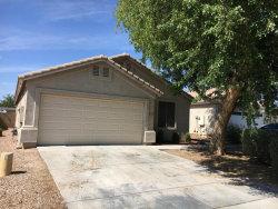 Photo of 11310 W Campana Drive, Surprise, AZ 85378 (MLS # 5624262)