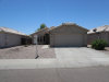 Photo of 7055 W Gardenia Avenue, Glendale, AZ 85303 (MLS # 5624277)